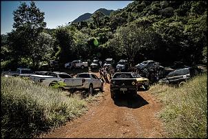 Trilhas Leves e Passeios Vale do Paraiba e Sul de MInas-_mg_7726.jpg