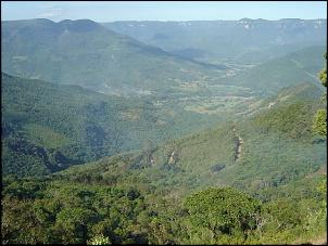 Passeios E Trilhas Leves No Sul-serra-umbu-051.jpg