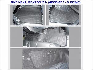 Quem tem REXTON por aqui?-rm01-rxt_1024.jpg