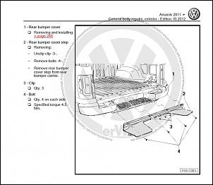 Diagnóstico da Amarok - Ferramentas Ross Tech VCDS-bumpcover_zps30100b2d.jpg