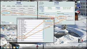 Diagnóstico da Amarok - Ferramentas Ross Tech VCDS-canscreen_zps31d87b2e.jpg