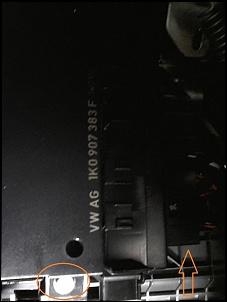 Diagnóstico da Amarok - Ferramentas Ross Tech VCDS-moacutedulofixo_zpsefc66ef8.jpg