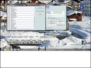 Diagnóstico da Amarok - Ferramentas Ross Tech VCDS-trailer_zps9d7c885b.jpg