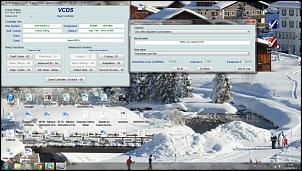 Diagnóstico da Amarok - Ferramentas Ross Tech VCDS-unidadedeconsumo_zpsccbc4d28.jpg