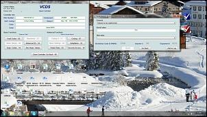 Diagnóstico da Amarok - Ferramentas Ross Tech VCDS-volumetoreplenish_zps0b617b03.jpg