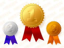 Oroch-medalhas.jpg