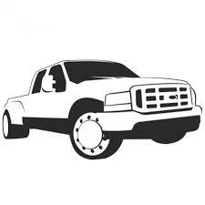 Oroch-logo-picape.jpg