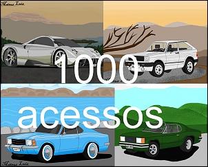 Toro-1000-acessos.jpg