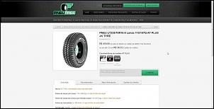 Novos pneus?-screenshot002.jpg