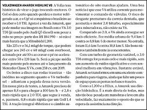 Amarok v6 --0f12443e-2543-46c4-8004-c9184cd48e8c.jpg