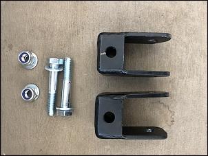 Kit pickup comfort (l200 & s10) funciona???-img_9641.jpg