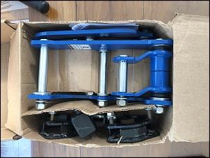 Kit pickup comfort (l200 & s10) funciona???-img_9650.jpg