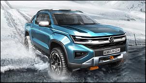 -next-generation-volkswagen-amarok-teaser.jpg