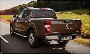 Renault Alaskan-renault_alaskan_745_edited-750x450.jpg