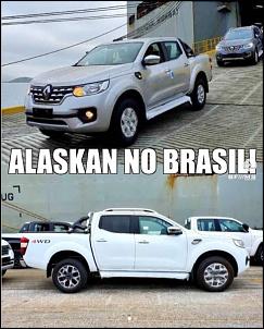 Renault Alaskan-rtvv4v.jpg