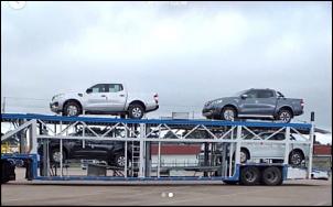 Renault Alaskan-tretvyb.jpg