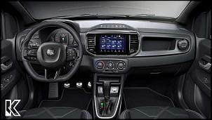 Pickup Fiat Strada-strada-ranch-3.jpg