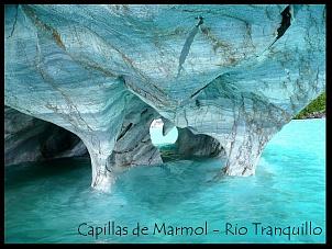 Ushuaia - Setembro de 2012!!!!-capillas.jpg