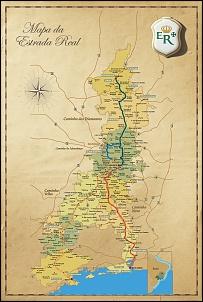 Expedição Estrada Real (Caminho dos Diamantes e Caminho do Sabarabuçu) 17 a 29/06/14-mapa-ilustrativo-da-estrada-real.jpg