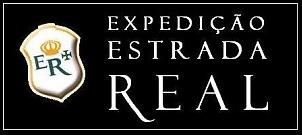 Expedição Estrada Real (Caminho dos Diamantes e Caminho do Sabarabuçu) 17 a 29/06/14-expedicaoe.r.jpg
