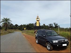 Expedição Estrada Real (Caminho dos Diamantes e Caminho do Sabarabuçu) 17 a 29/06/14-05-fazenda-flor-da-india.jpg