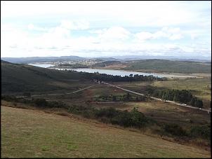 Expedição Estrada Real (Caminho dos Diamantes e Caminho do Sabarabuçu) 17 a 29/06/14-09-lagoa-dos-ingleses-nova-lima.jpg