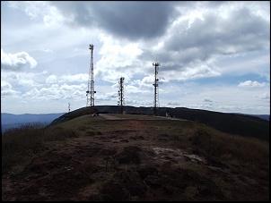 Expedição Estrada Real (Caminho dos Diamantes e Caminho do Sabarabuçu) 17 a 29/06/14-10-topo-do-mundo-brumadinho.jpg