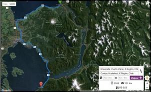Informações sobre o Paso Rio Mayer (Entrada Mayer)-10-ensenada-contao-opcao2.jpg