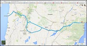 Viagem 10 dias Argentina e Chile-mapa_motogp.jpg