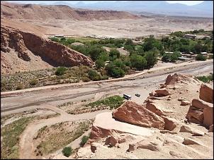 NOA e Atacama maio/2016-32.jpg