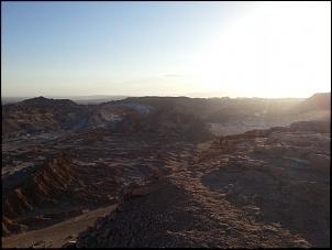 NOA e Atacama maio/2016-39.jpg