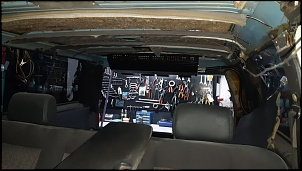 Itanhaém SP  x  Ushuaia  em Março de 2020-ar-cond-02-caixa-evaporadora.jpg