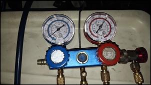 Itanhaém SP  x  Ushuaia  em Março de 2020-ar-cond-07-gases.jpg