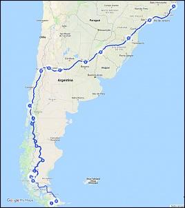 Expedição Ushuaia, janeiro 2020-rota_ida_por_torres_del_paine.jpg