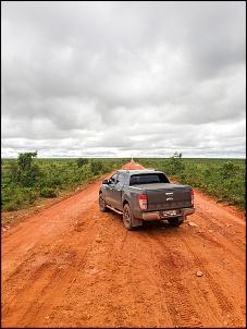 1° Expedição - Brasília à NOA puna argentina - 08/2020-20200106_160130-01.jpg