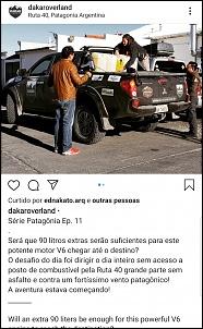 1° Expedição - Brasília à NOA puna argentina - 08/2020-dakarover.jpg