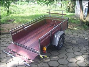 Carretinhas para reboque de Quad.-carreta-fazendinha-ssa43346.jpg