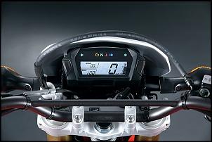 Equipando o Honda Fourtrax-honda-crf-250l-2013-painel.jpg