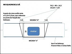 -eixo-chevette-2.jpg