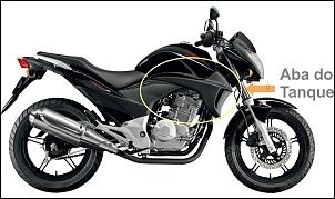 -aba-do-tanque-honda-cb-300-2010-2011-2012-par-suporte-aba-16662-mlb20124090845_072014-f.jpg