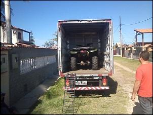 Aventuras com o meu Fourtrax 420-cam00435.jpg