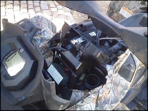 Meu Can Am Outlander 650 xt camo 2015-cam00547.jpg