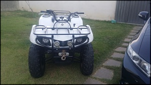 Problemas no Yamaha Grizzly 2008-whatsapp-image-2019-12-30-18.10.17.jpg