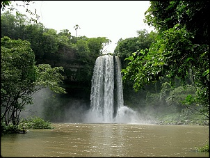 As Cachoeiras da Caiapônia em Goiás. 01-23-12-052-editada.jpg