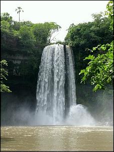 As Cachoeiras da Caiapônia em Goiás. 01-23-12-060-editada.jpg