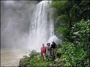 As Cachoeiras da Caiapônia em Goiás. 01-23-12-065-editada.jpg
