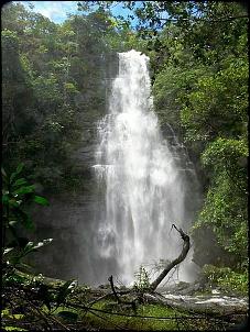 As Cachoeiras da Caiapônia em Goiás. 01-ha-023-editada.jpg