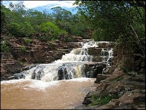 As Cachoeiras da Caiapônia em Goiás. 01-23-12-084-editada.jpg