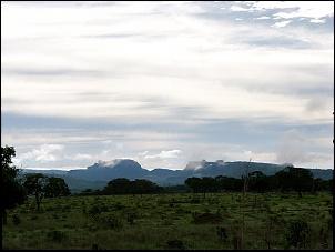As Cachoeiras da Caiapônia em Goiás. 01-24-12-005-editada.jpg