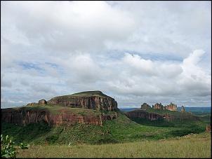 As Cachoeiras da Caiapônia em Goiás. 01-24-12-022-editada.jpg